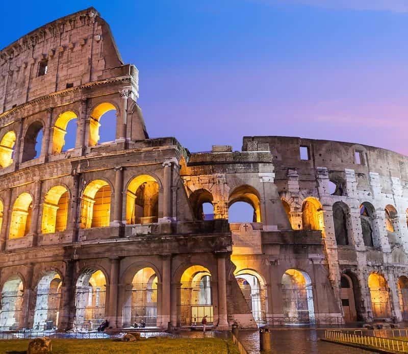 Best Travel Blog