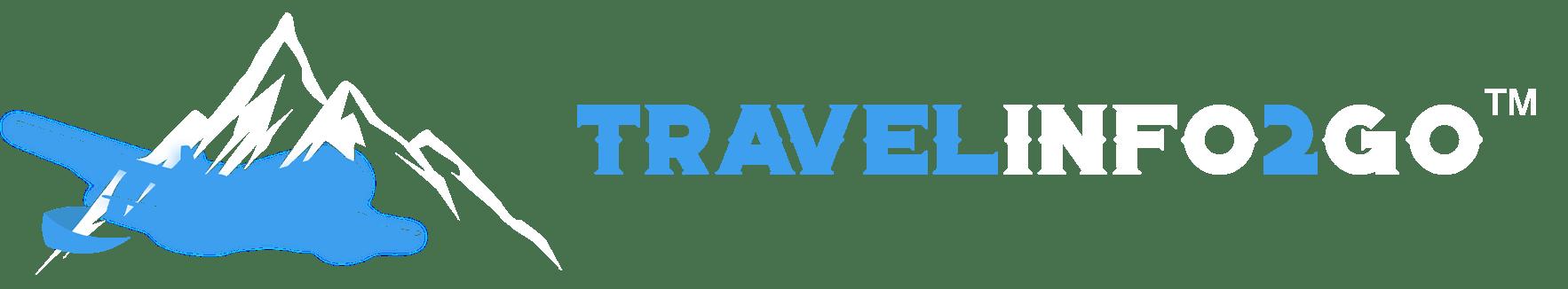 Travelinfo2Go