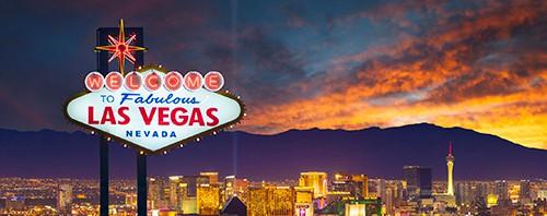 TravelInfo2Go | Las Vegas Sweepstakes