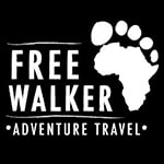 Travel Info2Go | Free Walker Adventure Travel