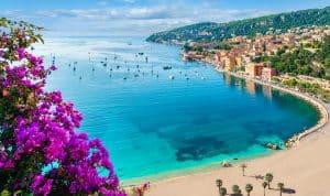 French Riviera | Travel Info2Go
