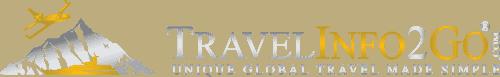 Travel Info 2 Go